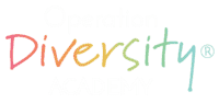 Operation-Diversity-Logo-White-and-Colour-500.png