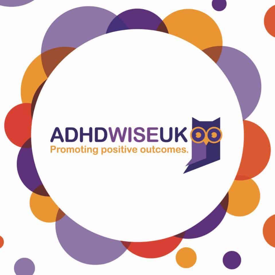 ADHD Wise UK