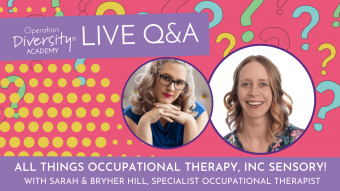 Copy of MENTAL HEALTH & WELL-BEING LIVE Q&A with Heidi Mavir (8)